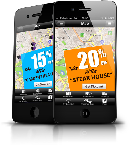 http://digital-footsteps.com/wp-content/uploads/2012/07/advertise_iphone1.jpg