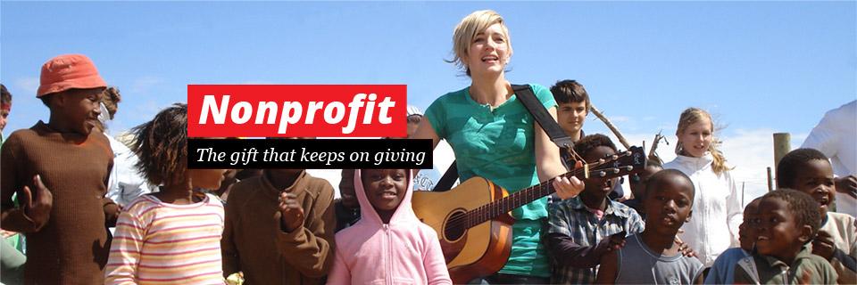 http://digital-footsteps.com/wp-content/uploads/2012/07/non-profit.jpg